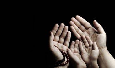 Aşık Etmek için Yapılan Dualar